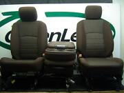 40 20 40 Seat