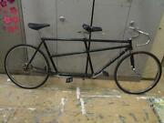1940s Bicycle