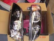 Ve Commodore Headlights