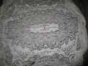 Tablecloth 60 x 80