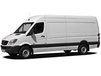 Cheapest Man and Van Service Removal, Transport, Delivery