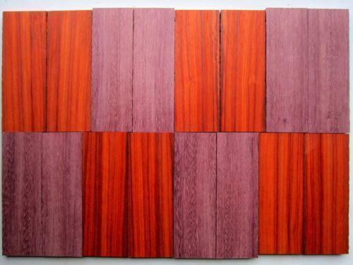 Purple heart wood ebay