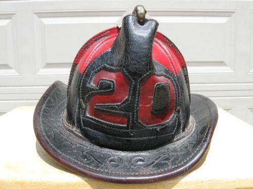 Fire Department Helmet Ebay