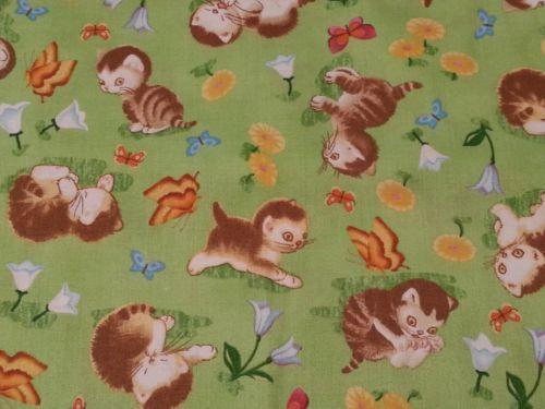 Little Golden Book Fabric Ebay