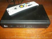 DirecTV Receivers
