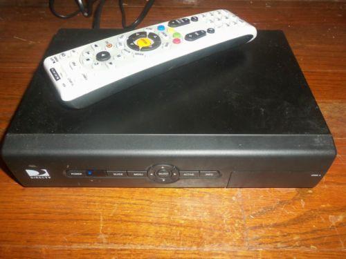 Dish Network Receivers >> DirecTV Receivers   eBay
