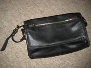 Ladies Leather Handbags Tula
