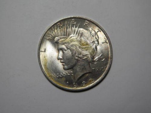Cheap Silver Coins Ebay