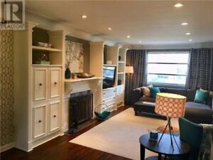 Rarely Offered 3 Bed 2 Bath Stunning Renovated Home