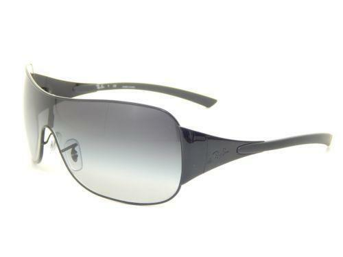 608f99592d Ray Ban 3321  Clothing