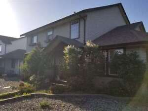 Cloverdale BC House for sale:  4 bedroom 2,360 sq.ft.
