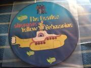 Beatles Alternate