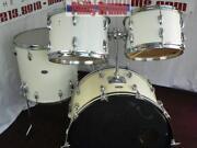 Slingerland Drum Kit