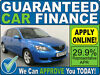 CAR FINANCE 4 BAD CREDIT - Mazda Mazda3 1.6 D TS 2004 Portsmouth