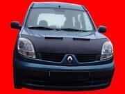 Renault Kangoo Tuning