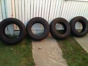 205 15 Tyres
