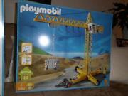 Playmobil 3262