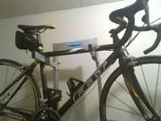 Used Felt Road Bikes