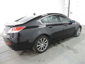 Acura TL AWD 2014 Lease Transfer - 14 Months left / 1 Month FREE