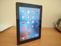 Apple iPad 3 3rd Generation