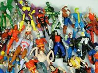 WANTED STAR WARS DR WHO POWER RANGERS LEGO DC MARVEL TMNT MOTU ANY TOYS 1970/80/90s ANYTHING WANTED