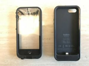 iPhone 5 or 5s Life Proof Case