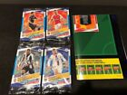 Soccer Trading Cards Lot Match Attax Game