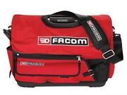 Facom Tool Box