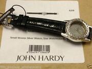John Hardy Watch