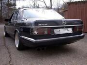W126 AMG