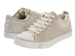 e4a1f2d447b UGG Sneakers  Women s Shoes