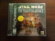 Star Wars PS1