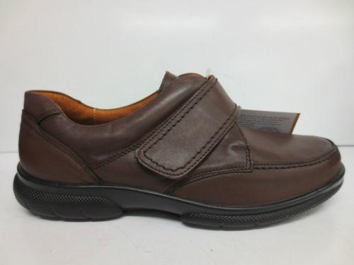 68ece68f1754 DB Shoes