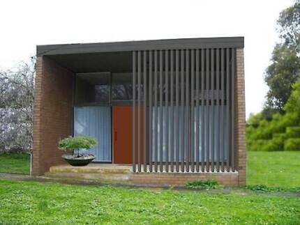 CHEAPEST BRICK HOUSE IN AUSTRALIA? Caramut (Warrnambool) Melbourne CBD Melbourne City Preview
