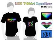 Leucht Shirt