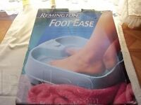 FOOTSPA BRAND NEW IN BOX