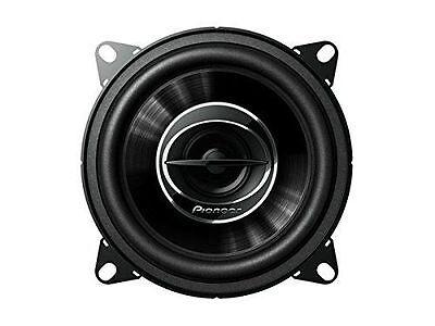 BRAND NEW Pioneer TSG1045R 4-Inch 210W 2-Way Car Speakers PAIR OF SPEAKERS