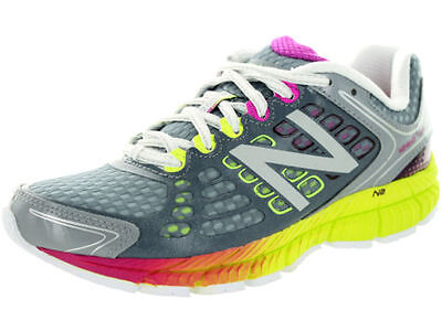 Best Running Shoes For Collapsed Arches