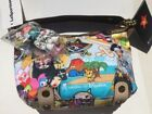 Tokidoki LeSportsac Synthetic Small Bags & Handbags for Women
