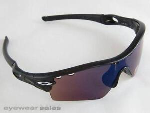 fb5079db4d Oakley Radar Lens  Clothing