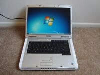 Dell Inspiron 6000 Laptop