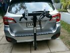Thule Rear Bicycle Carrier & Pannier Racks