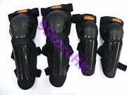 Bike Knee Pads