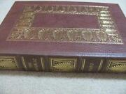 Easton Press The Republic