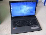 Acer 17 Laptop