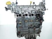 Z19DTH Motor