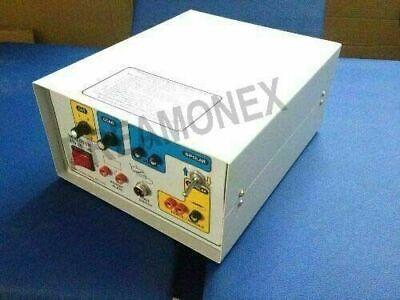 Generator Surgical Diathermy Bipolar Monopolar Coagulation Unit