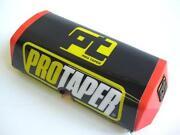 Pro Taper Bar Pad