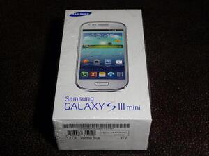 Samsung Galaxy S3 Mini ,S3,S4,S5,S6,S6 EDGE, S7, S7 EDGE, NOTE 2,3,4,5 Unlocked