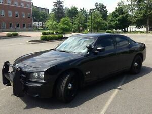 DODGE CHARGER SXT TRIPLE NOIR CONDITION AAA1 FINANCEMENT MAISON
